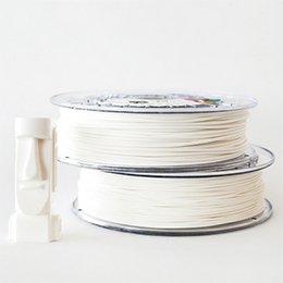pla-smartfil-175mm-ivory-white