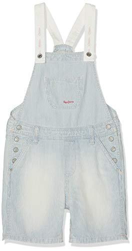 Pepe Jeans Pitch Pantalones de Peto