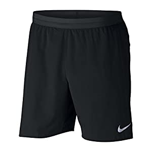 Nike Herren Distance 7″ Running Shorts