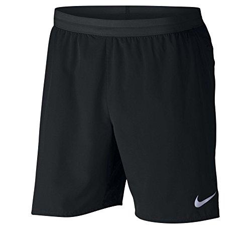 Nike Distance 7\