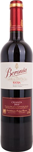 Beronia-Rioja-Crianza-20132014-1-x-075-l