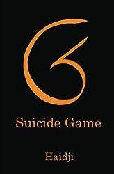 Sg - Suicide Game