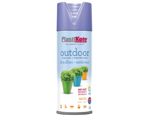 plasti-kote-18106-400ml-outdoor-satin-spray-blue-lilac
