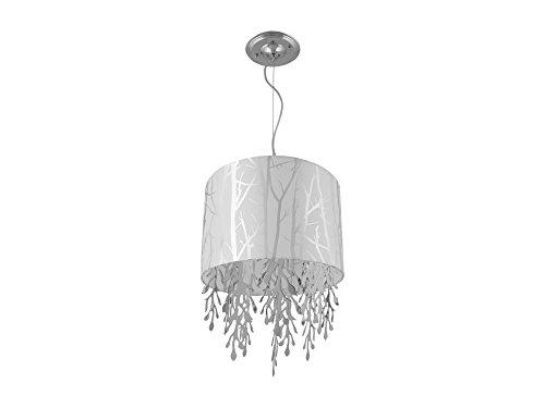 britop-lighting-suspension-sina-blanc-sp-de-4330128