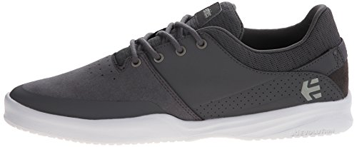 Etnies Highlite Black grey