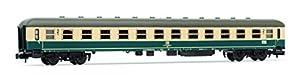 Arnold- Juguete de modelismo ferroviario, Color (Hornby HN4189)