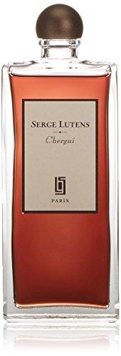 Serge Lutens Chergui Eau De Parfum Spray 50 ml Unisex - 50ml