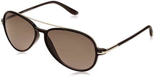 tom-ford-gafas-de-sol-0149-ramone-01j-oro-negro