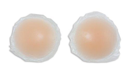 eozy-cache-tetons-adhesifs-invisible-clair-rond-en-silicone-soutien-gorge-faux-seins