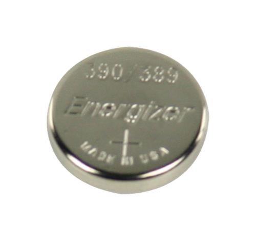 Energizer EN390/389P1 - Pilas