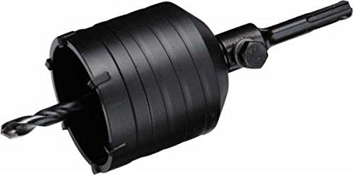 Preisvergleich Produktbild Cimco Schlagbohrkrone 20 7325 82mm SDS-Aufnahme Bohrkrone 4021104073253