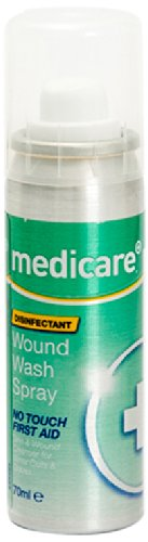 medicare-70ml-wound-wash-spray