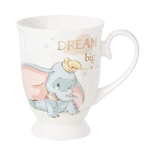 Disney Magical Moments Dumbo Kubek