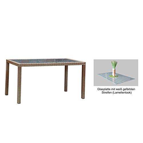 Tisch Faro