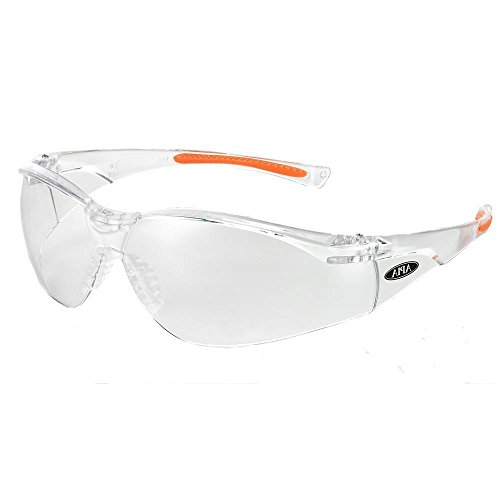 Relaxliege Relaxsessel APIA 513.01.00.00 Caldy Eye Shield, Anti Scratch, One Beschichtung, transparent (10 Stück)