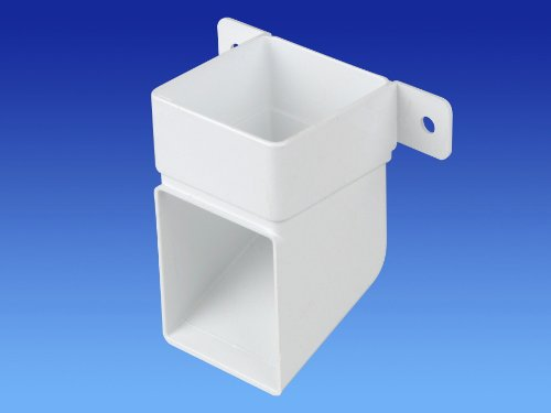 wavin-osma-4t832-white-pipe-shoe-with-mounting-bracket-for-61mm-square-downpipes