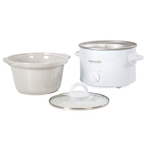 Crock-Pot 2,4 l Schongarer - 3