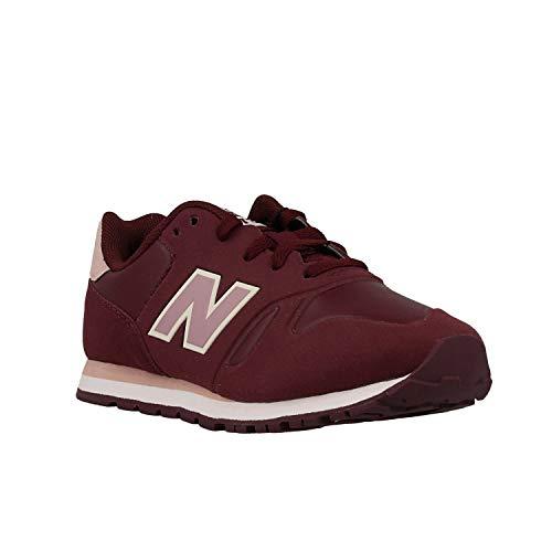 New Balance 373 Kids -KD373S2Y-