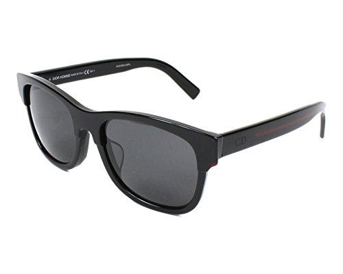 Dior Herren Sonnenbrille Mehrfarbig CRYHVN BK Einheitsgröße