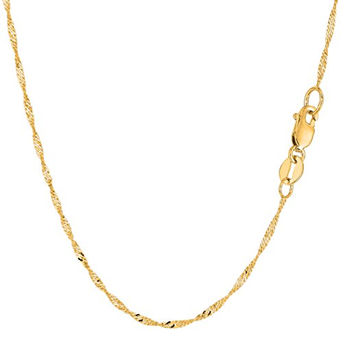 10k-yellow-gold-singapore-chain-necklace-15mm-24