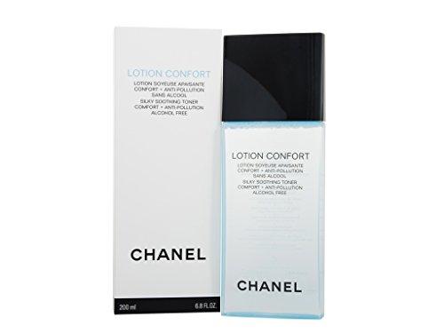 chanel-lozione-viso-confort-200-ml