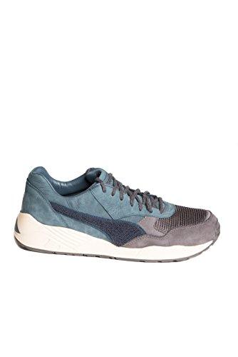 puma-per-bwgh-scarpe-uomo-sneakers-colore-orion-blue-modello-trinomic-taglia-44