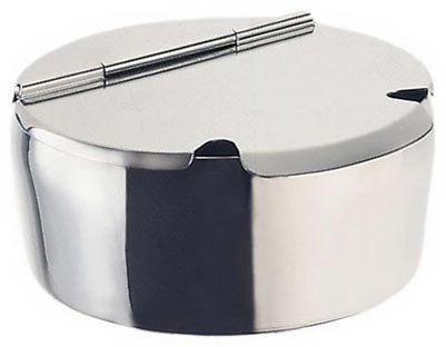 motta-original-italienische-zuckerdose-rund