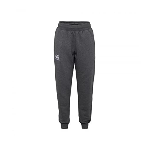 Canterbury-Boys-Tapered-Cuffed-Fleece-Pants