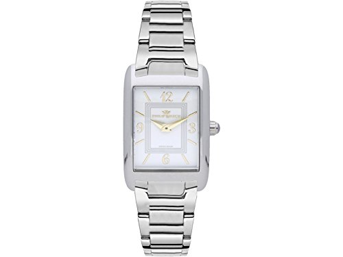PHILIP WATCH - Women's R8253174507