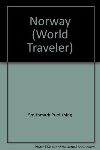 Norway (World Traveler)