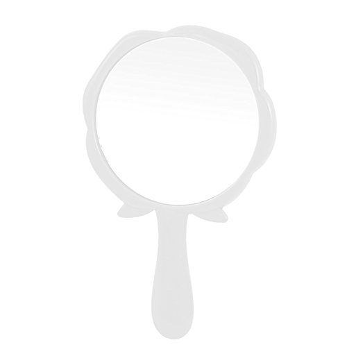 Espejo-porttil-de-maquillajeespejo-de-mango