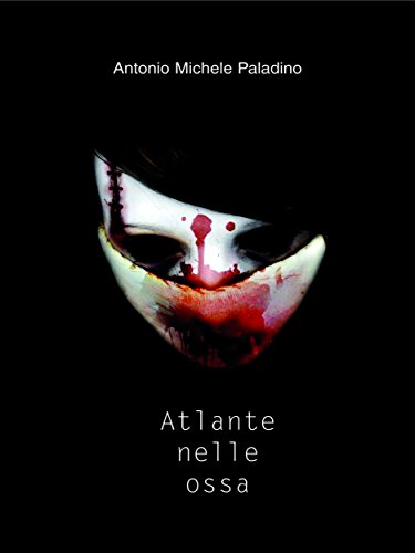 Download Atlante nelle ossa: 6 (Short list)