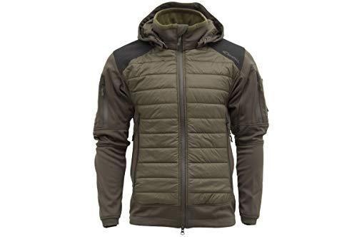 Carinthia G-Loft ISG 2.0 Jacket (olive), XL