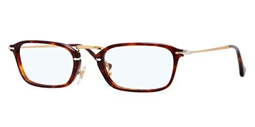 Persol sonnenbrillen 24, 52 mm