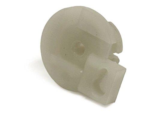 Sägenspezi Stopfen für Vibrationsdämpfer (für Kettenfänger) passend für Stihl 034 AV MS340