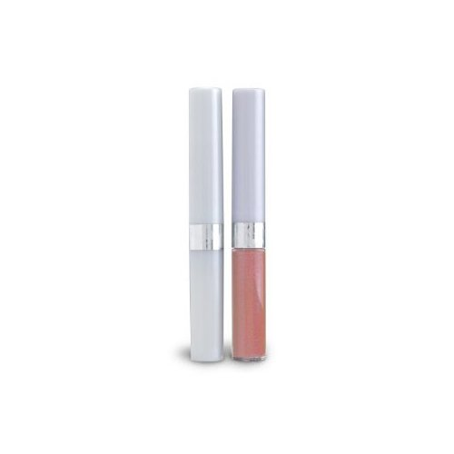 covergirl-outlast-lipcolor-faint-hue-590-2-pack-lippenstifte