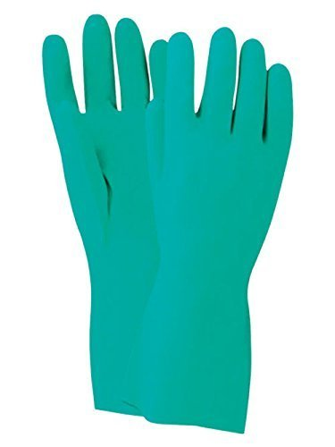 handmaster-chemical-resistant-gloves-nitrile-med-lined-pair-by-magid-glove-safety