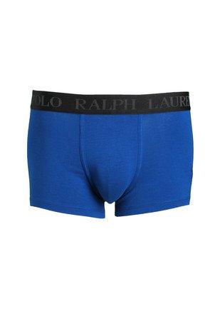 31qu 9fJI%2BL - Ralph Lauren Bóxer