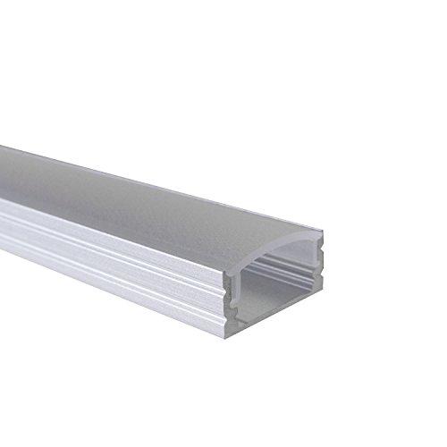 semi-200-cm-led-aluminium-profil-aufputz-kl-200-cm-diffuse-halbtransparente-abdeckung-fur-led-streif