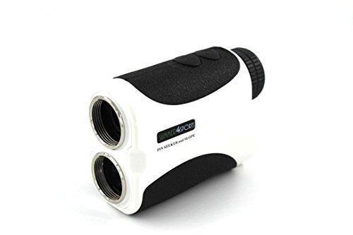Actopp Golf Jagd Entfernungsmesser : ᐅ golflaser test der bestseller im ultimativen vergleich