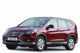 honda-crv-2012-onwards-boot-liner-192842