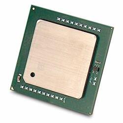 Usado, Hewlett Packard Enterprise Intel Xeon E3-1230 v2 3.3GHz segunda mano  Se entrega en toda España