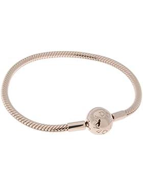 Pandora Armband für Damen Rosé 580728