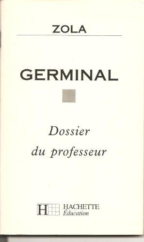 UPTOBOX GRATUIT GERMINAL TÉLÉCHARGER