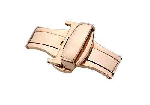 boucle-doreille-en-or-10mm-pour-femme-boucle-doreille-en-or-rose-avec-double-boutons-en-acier-inoxyd