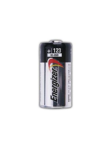 energizer-batterie-al-litio-photo-lithium-cr123-confezione-da-2
