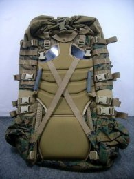 usmc-field-pack-marpat-main-pack-woodland-digital-camouflage-spare-part-component-of-improved-load-b