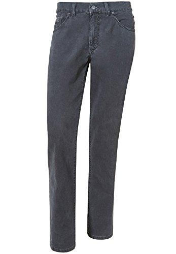 pioneer-pantalon-droit-homme-gris-anthra-124-w44-l32