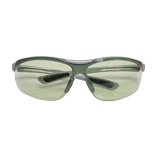 Duhongmei123 Mode Brillen Sand Riding, UV-Schutzbrille Windschutzscheibe, Staubschutzbrille, Occhiali (Color : Photo Color)