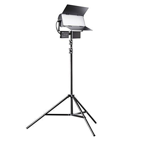 walimex-pro-led-sirius-160-bi-color-set-mit-stativ-flachenleuchte-studioleuchte-65-watt-6000-lumen